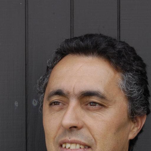 Doutor<br> João Gonçalves