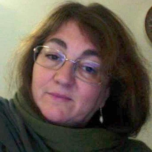 Doutora<br> Ana Martins