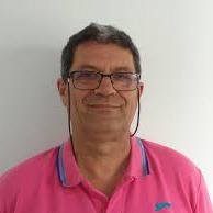 Doutor<br> Mario Rui Pinho